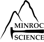 Minroc Science Inc